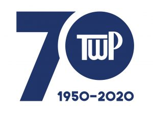 70-lecie TWP!