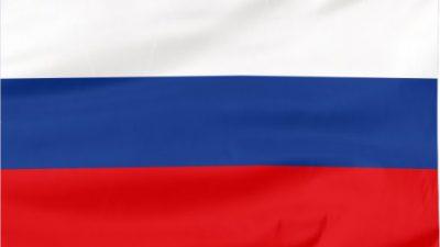 Flaga-Rosja-120x75cm-flagi-Rosji-qw
